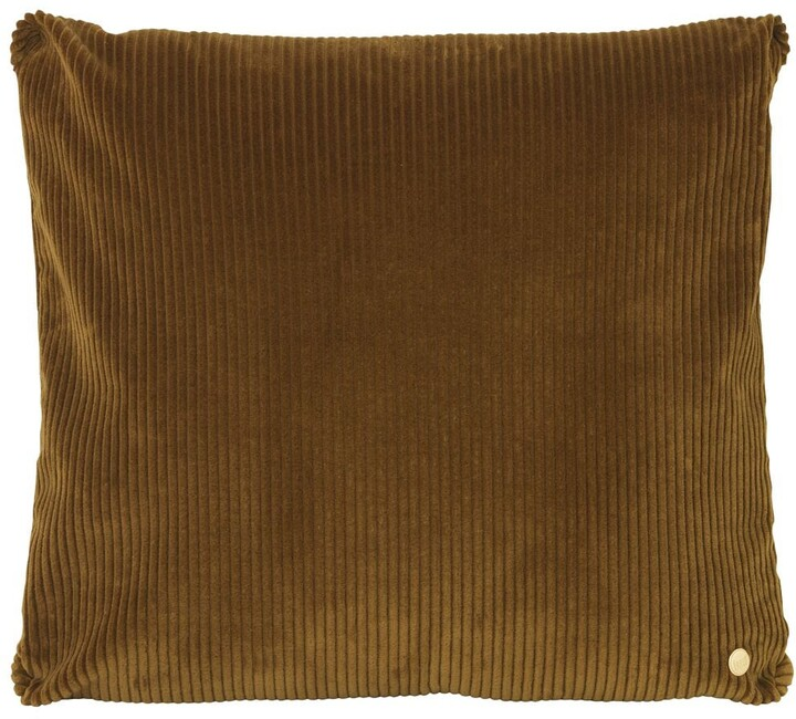 ferm LIVING Corduroy Pillow