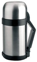 Lacor ST.STEEL FOOD VACUM FLASK 0.7 LTOS