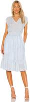 Rails Ashlyn Midi Dress