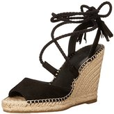 Joie Women's Phyllis Espadrille Wedge Sandal