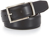 Murano New Kick Reversible Leather Belt