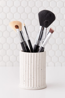 Urban Outfitters Corin Makeup Brush Holder