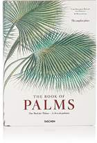Taschen Martius: The Book Of Palms