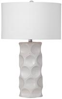 Bassett Mirror Cassidy Ceramic Table Lamp