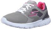 Skechers Performance Women's Go Run 400 Running Shoe
