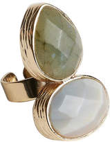 Samantha Wills Here Comes The Sun Adjustable Ring