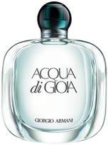 Armani Acqua de Gioia Essenza 1.7 oz Eau de Parfum