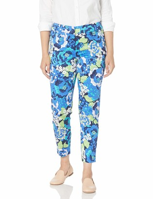 Pappagallo Women's The Chelsea Pant