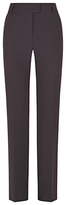 Fenn Wright Manson Orbit Trousers