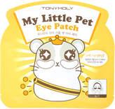 Tony Moly My Little Pet Eye Patch