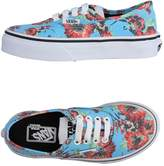 Vans Low-tops & sneakers - Item 11220623
