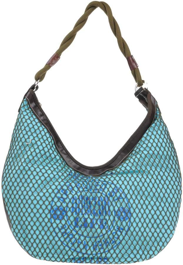 Amazon Life AMAZONLIFE® Shoulder bags - Item 45349761