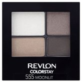 Revlon Colorstay 16 Hour Eye Shadow Moonlight 555
