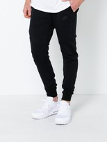 Nike Tech Fleece Skinny Jogger Trackpant
