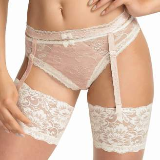 Fantasie Women's Susanna Suspender Belt