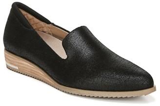 Dr. Scholl's Kewl Wedge Loafer
