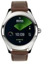 HUGO BOSS BOSS Touch Digital Watch 1513551 One Size Assorted-Pre-Pack
