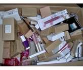 L'Oreal Paris 25 Pack of New Overstock Assorted Cosmetics Case