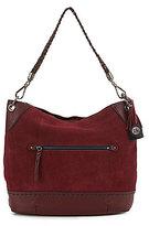 The Sak Indio Hobo Bag