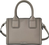 Karl Lagerfeld K Klassic Mini tote bag