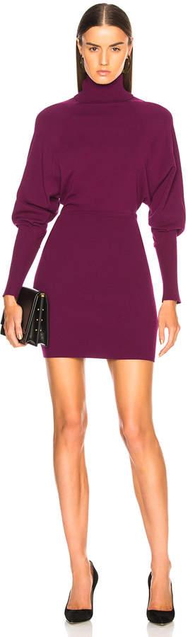 A.L.C. Caren Dress