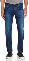 AG Jeans Dylan Super Slim Fit Jeans in Falconry