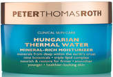 Peter Thomas Roth Hungarian Thermal Water Mineral-Rich Moisturzer 1.7 fl oz