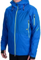 Phenix Shade Ski Jacket - Insulated (For Men)