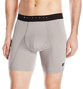 Rip Curl Men's Aggroskin Surf Short