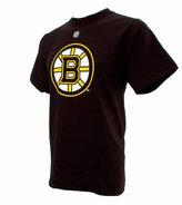 Reebok Men's Short-Sleeve David Krejci Boston Bruins NHL Player T-Shirt