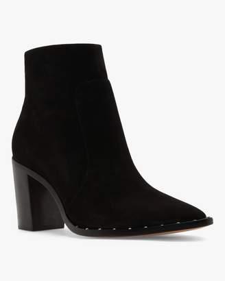 Schutz Pattys Ankle Boot
