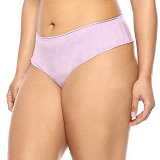 Curvy Kate Women's Lifestyle Plunge Bra,(Size:30G)