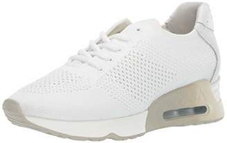 Ash Women's AS-Lucky Sneaker 35 M EU (5 US)