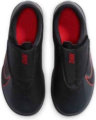 Nike Junior Mercurial Vapor 12 (v) Club Astro Turf Football Boots