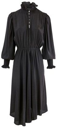 Etoile Isabel Marant Cescott Dress