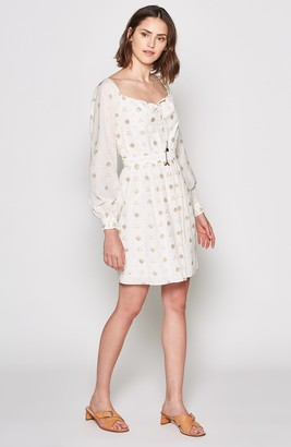 Joie Mianda Dress