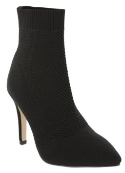 Mia Women's Mckinley Dress Boots Women's Shoes