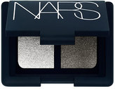 NARS Duo Eyeshadow - Alhambra