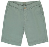 Morley Sale - Olaf Bermuda Shorts