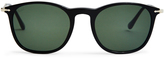 Persol Design Sunglasses Black