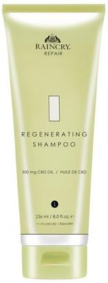 Raincry Regenerating Shampoo