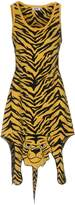 Moschino Cheap & Chic MOSCHINO CHEAP AND CHIC Short dresses - Item 34775602