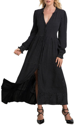 Leona Edmiston Darcy Dress