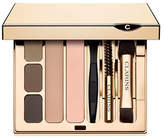 Clarins Kit Sourcils Pro Perfect Eyes plus Brows Palette