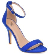 Journee Collection Polly Sandal