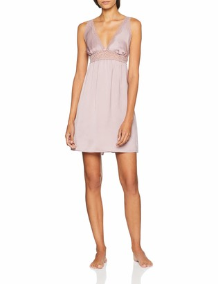 Triumph Women's Amourette Spotlight Aw18 Ndw 07 Nightie