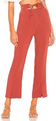 Tularosa Amour Pants