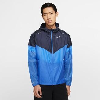 Nike Men's Windrunner Running Jacket