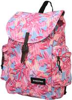 Eastpak Backpacks & Fanny packs - Item 45334813