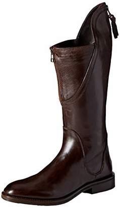 Bernie Mev. Women's SY06 Fashion Boot 40 M EU ( US)